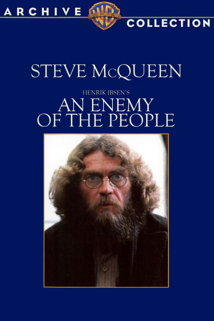 An Enemy of the People (film) wwwgstaticcomtvthumbdvdboxart2766p2766dv8