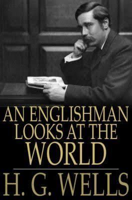 An Englishman Looks at the World t0gstaticcomimagesqtbnANd9GcSBzV9S63nTghHnfi