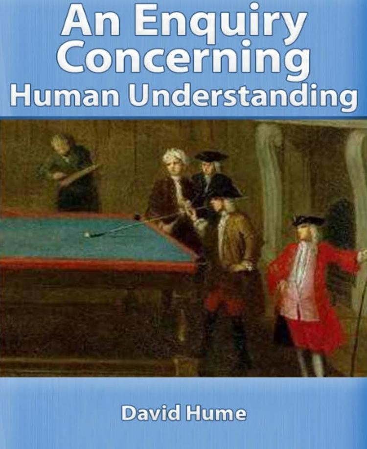 An Enquiry Concerning Human Understanding t3gstaticcomimagesqtbnANd9GcR0GilRk3LE97rVyo