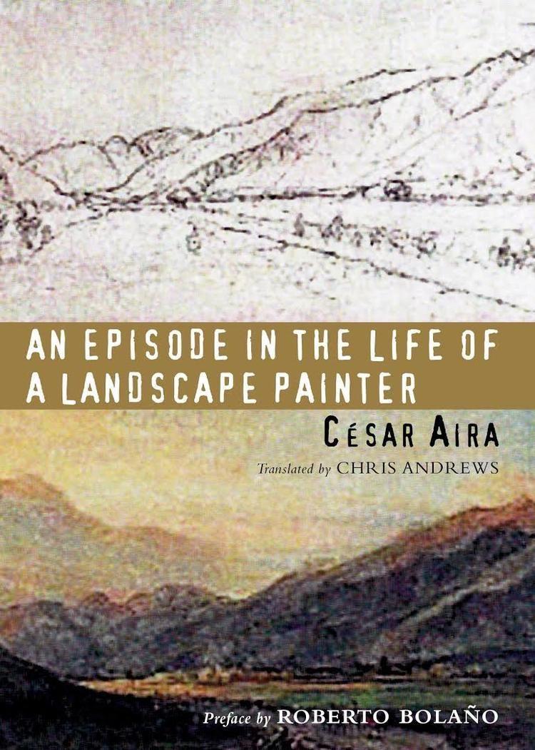 An Episode in the Life of a Landscape Painter t3gstaticcomimagesqtbnANd9GcTqrtuSoccYigond3