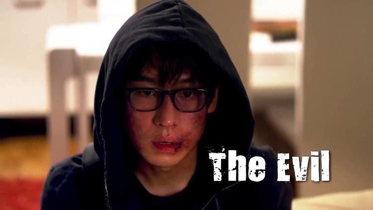 An Ethics Lesson Korean Movie An Ethics Lesson 2013 English Trailer YouTube