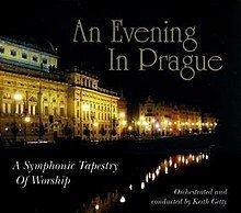 An Evening in Prague httpsuploadwikimediaorgwikipediaenthumbc