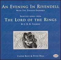 An Evening in Rivendell httpsuploadwikimediaorgwikipediaen77dAn