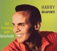 An Evening with Belafonte httpsuploadwikimediaorgwikipediaen44bAnE