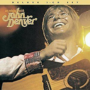 An Evening with John Denver httpsimagesnasslimagesamazoncomimagesI5