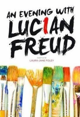 An Evening with Lucian Freud t3gstaticcomimagesqtbnANd9GcRGq15gqHGSfkJd3g