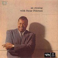 An Evening with Oscar Peterson httpsuploadwikimediaorgwikipediaenthumbd