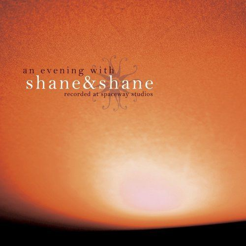 An Evening with Shane & Shane httpsimagesnasslimagesamazoncomimagesI5
