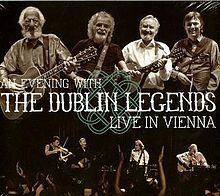 An Evening with The Dublin Legends: Live in Vienna httpsuploadwikimediaorgwikipediaenthumb3