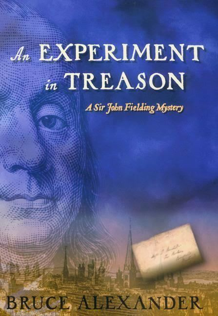 An Experiment in Treason t3gstaticcomimagesqtbnANd9GcRnsb6C3sQqR3ZQQ