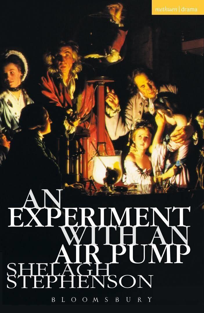 An Experiment with an Air Pump t2gstaticcomimagesqtbnANd9GcT12Zm8k83gLZsnoT