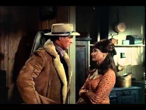 An Eye for an Eye (1966 film) An Eye for an Eye 1966 Full Western Movie Patrick Wayne Full