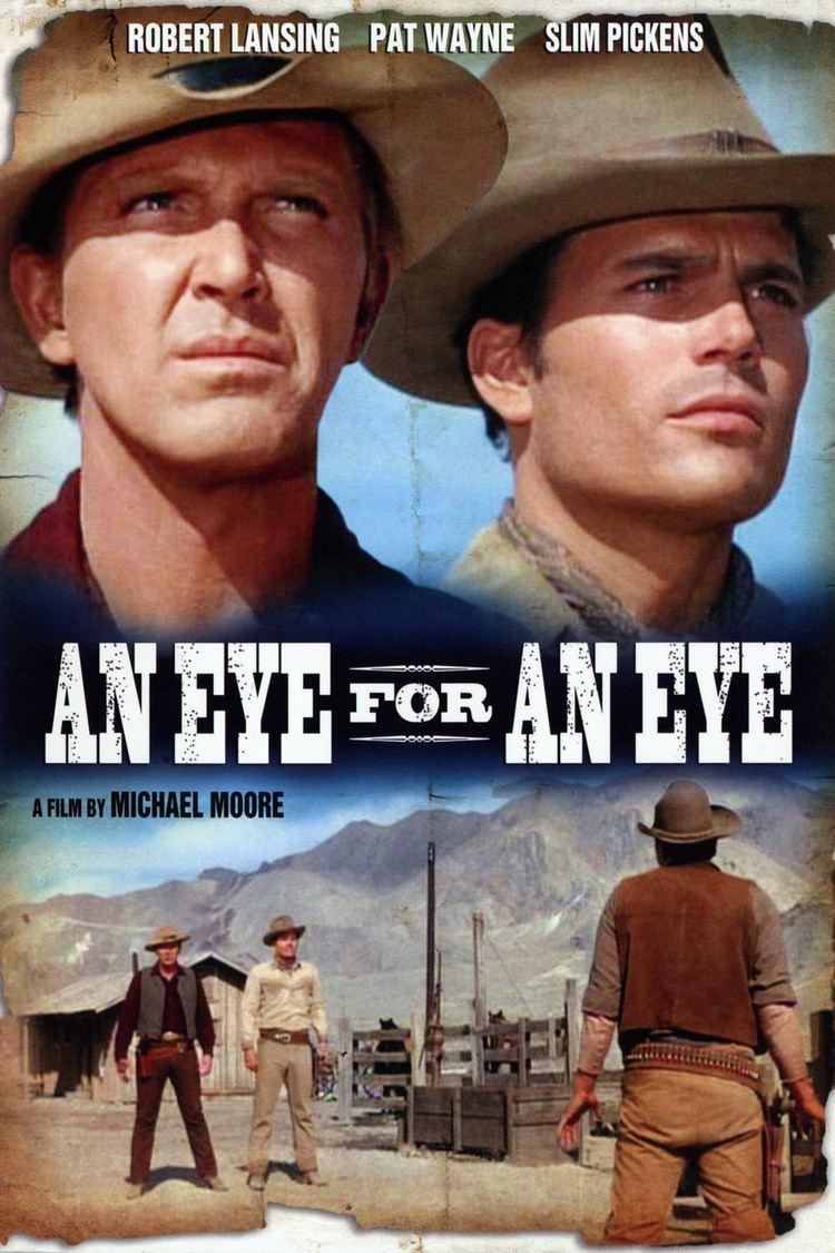 An Eye for an Eye (1966 film) wwwgstaticcomtvthumbdvdboxart40848p40848d