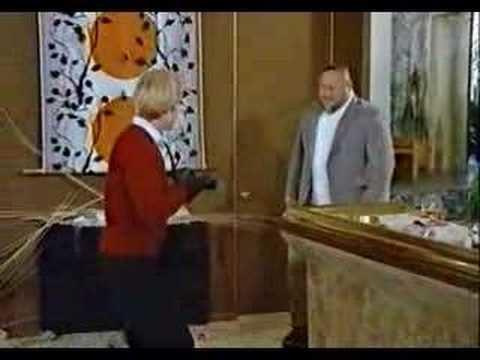 An Eye for an Eye (1981 film) chuck norris an eye for eye YouTube