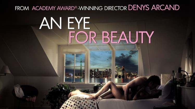 An Eye for Beauty Watch An Eye for Beauty Online Vimeo On Demand on Vimeo