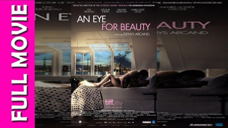An Eye for Beauty An Eye for Beauty Full Movie YouTube