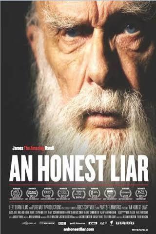 An Honest Liar t2gstaticcomimagesqtbnANd9GcStWos1uZvsHwjvr8