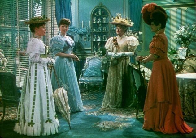 An Ideal Husband (1947 film) An Ideal Husband British Lion 1947 with Paulette Goddard and