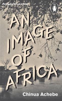 An Image of Africa imagesgrassetscombooks1356445369l9227004jpg