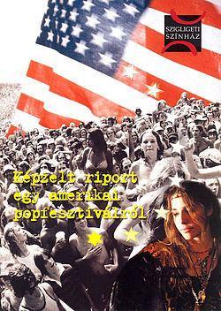 An Imaginary Report on an American Rock Festival uploadwikimediaorgwikipediahuthumbeedKpze