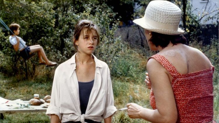 An Impudent Girl 20 Great Female ComingofAge Movies That Are Worth Watching Taste