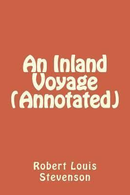 An Inland Voyage t1gstaticcomimagesqtbnANd9GcShy8tFIaECgjTG
