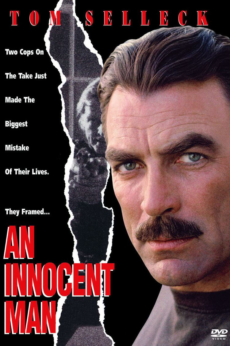 An Innocent Man (film) wwwgstaticcomtvthumbdvdboxart11922p11922d