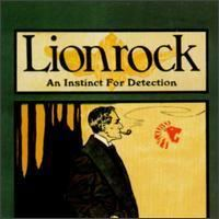 An Instinct for Detection httpsuploadwikimediaorgwikipediaen66cIns
