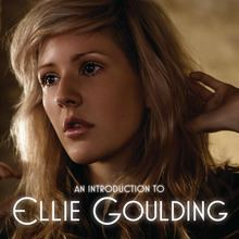 An Introduction to Ellie Goulding httpsuploadwikimediaorgwikipediaenthumbe