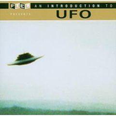 An Introduction to UFO httpsuploadwikimediaorgwikipediaen770An
