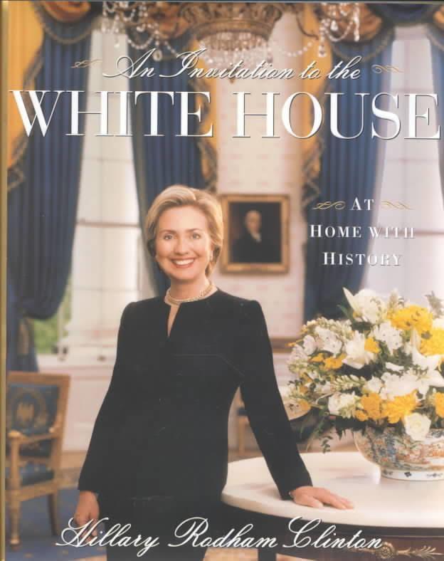 An Invitation to the White House t0gstaticcomimagesqtbnANd9GcQ5guPTQ00QrydDn
