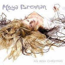 An Irish Christmas httpsuploadwikimediaorgwikipediaenthumbc