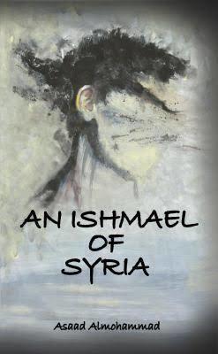 An Ishmael of Syria t2gstaticcomimagesqtbnANd9GcSBDt3sjN0xR0GFBi