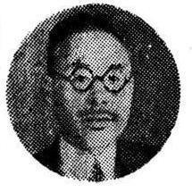 An Jae-hong