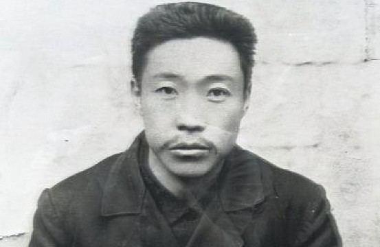 An Jeong-geun Japan Uniting China and the Koreas Since 1909 The Diplomat
