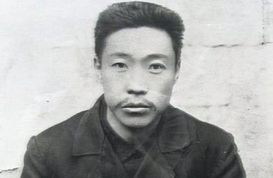 An Jung-geun Japan Uniting China and the Koreas Since 1909 The Diplomat
