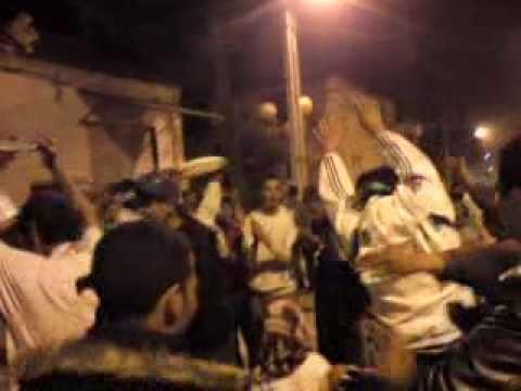 Aïn Makhlouf Ain Makhlouf Algerie 1 Egyt 0000 YouTube