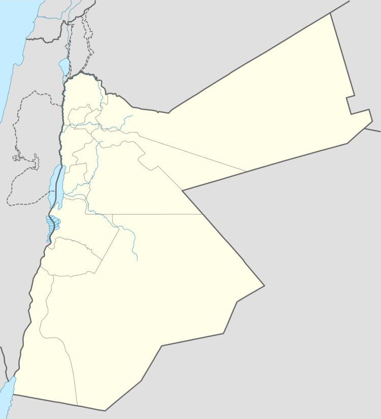 An Naqubah