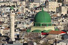 An-Nasr Mosque httpsuploadwikimediaorgwikipediacommonsthu