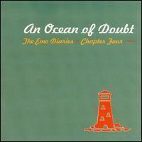 An Ocean of Doubt httpsuploadwikimediaorgwikipediaen553An