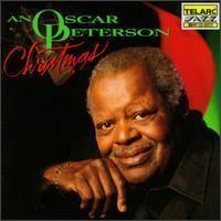 An Oscar Peterson Christmas httpsuploadwikimediaorgwikipediaen339Osc