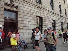 An Post Museum httpsuploadwikimediaorgwikipediacommonsthu