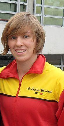 An-Sophie Mestach httpsuploadwikimediaorgwikipediacommonsthu