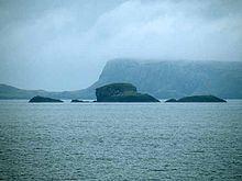 An t-Iasgair httpsuploadwikimediaorgwikipediacommonsthu