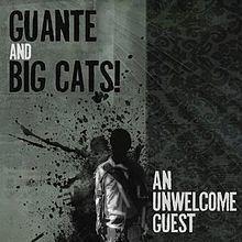An Unwelcome Guest httpsuploadwikimediaorgwikipediaenthumb3