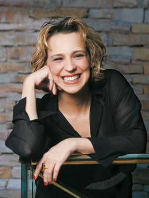 Ana Beatriz Nogueira Ana Beatriz Nogueira Artistas Famosos e Celebridades no