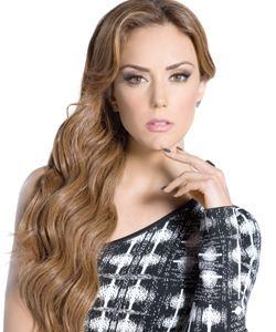 Ana Belena assetszocalocommxuploadsarticles81383306105