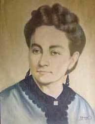 Ana Betancourt wwwcadenagramontecuimagesstoriesanabetancour