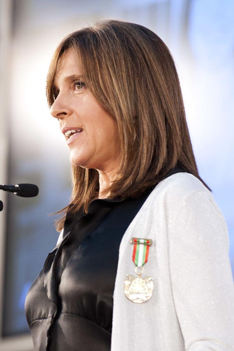 Ana Blanco Ana Blanco Wikipedia the free encyclopedia