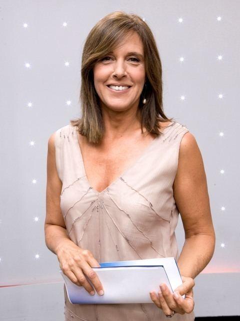 Ana Blanco AnaBlancojpg